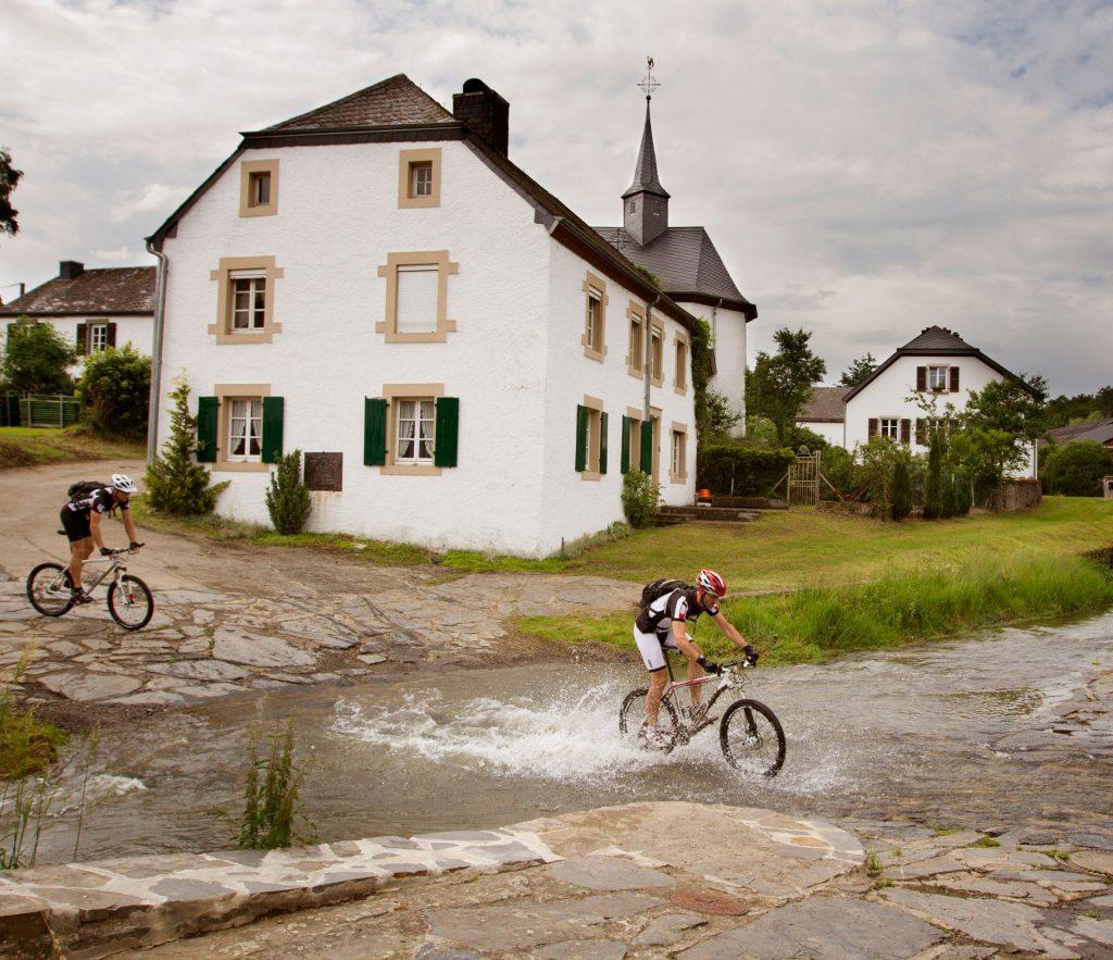 A_Wunderschöne-Fahrradtouren-durchs-Großherzogtum_Luexmburg_Lellingen_Mountainbike_©ErikBoschman