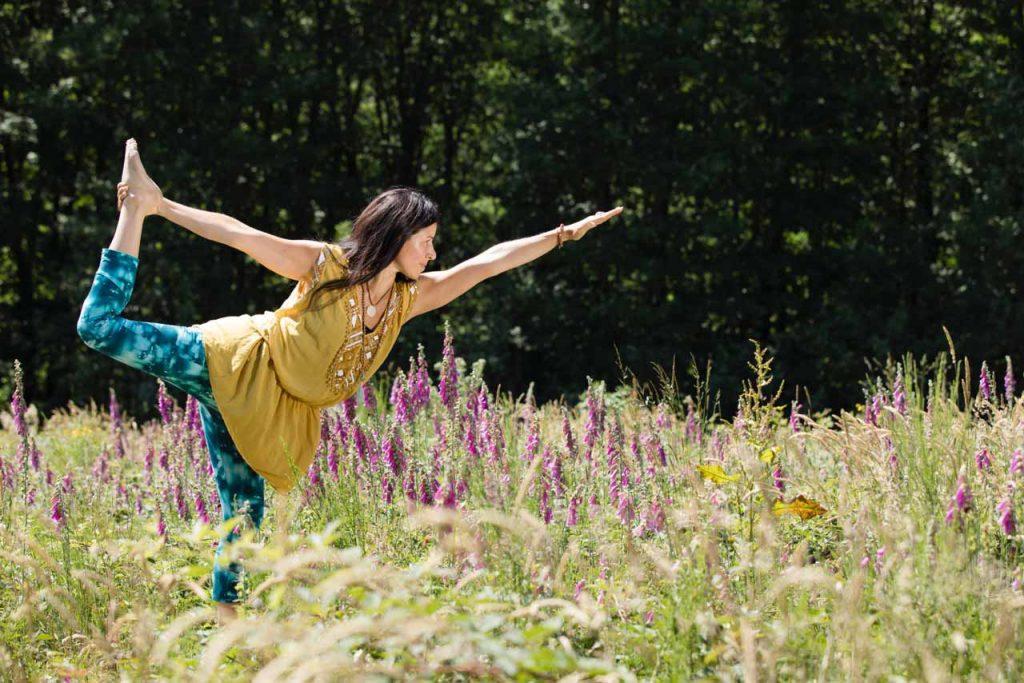 kula yoga festival camping fuussekaul