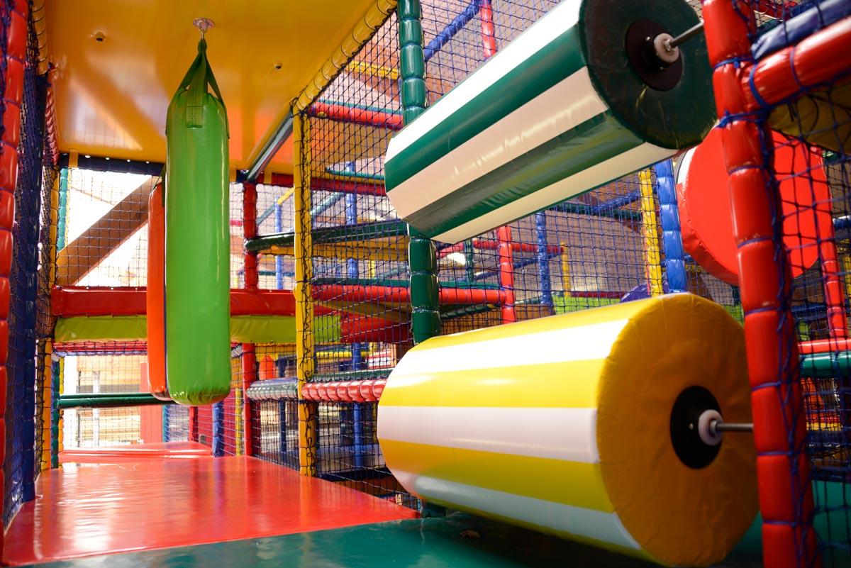 CampingFuussekaul_Spielplatz_Luxembourg_IndoorSpielplatz_speeltuin_2