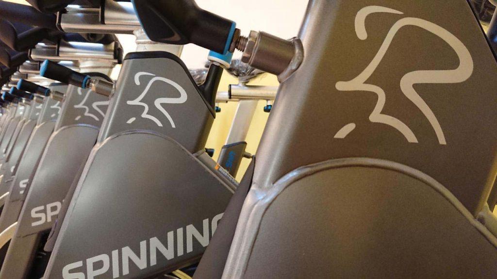 fitness-lounge-fuussekaul-1