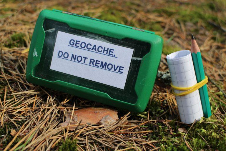 Geocaching_2